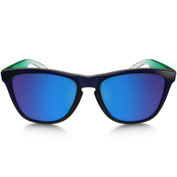 new oakleys oa92  Special Edition
