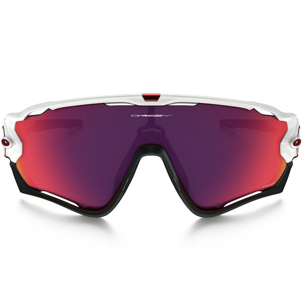 oakley sports goggles  Oakley Inc.