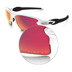 orange oakleys  Oakley Inc.