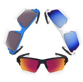 blue oakley glasses dl4w  2 ADD YOUR DETAILS