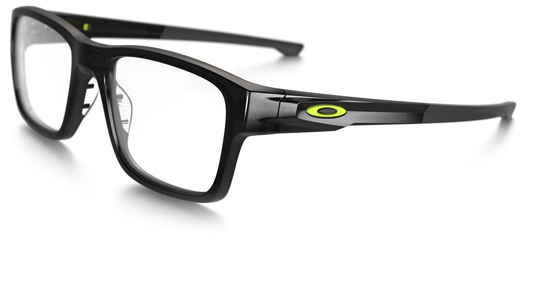 Oakley Sunglasses Rx Ready Sunglasses « Heritage Malta