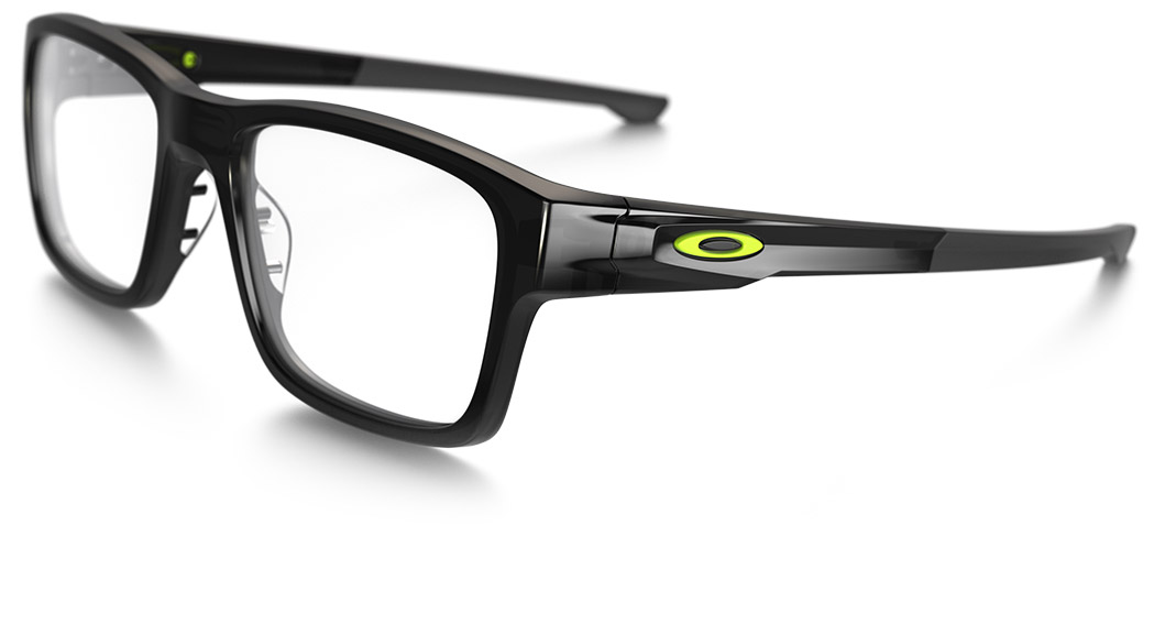 Big Frame Oakley Glasses : Prescription Eyeglasses - Shop Oakley Prescription Glasses ...