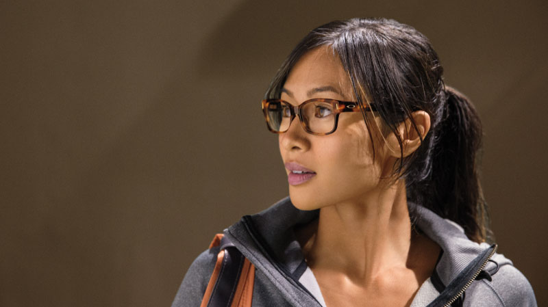 prescription oakley glasses vlcg  Browse our selection of prescription glasses and eyewear to find the  perfect fitting frame for you Fashionable and functional, Oakley  Prescription Glasses