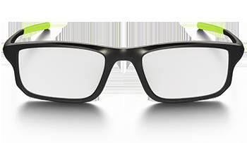 Oakley Glasses Prescription