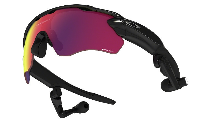 oakley radar pace sunglasses