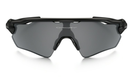 Radar® EV Path™ Polarized