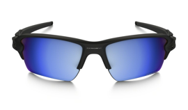 Flak™ 2.0 XL PRIZM™ Deep Water Polarized