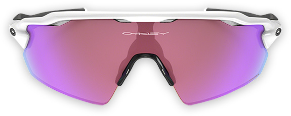 oakley prizm baseball sunglasses  prizm? field