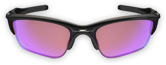 new oakley golf sunglasses  prizm? golf