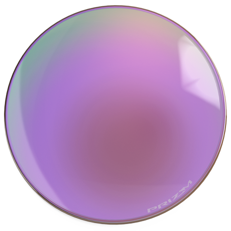 site oakley  puck_prizm golf.png