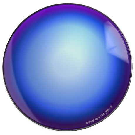 site oakley  puck_prizm salt water polarized.png