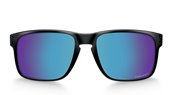 new oakley lenses  Oakley Prizm Lens Technology