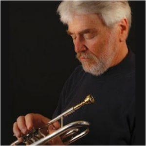 Frank Dorritie