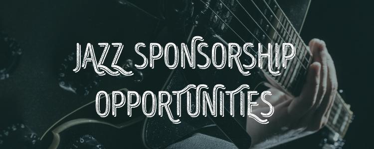 JazzSponsorship.jpg
