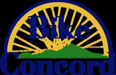 Bike Concord