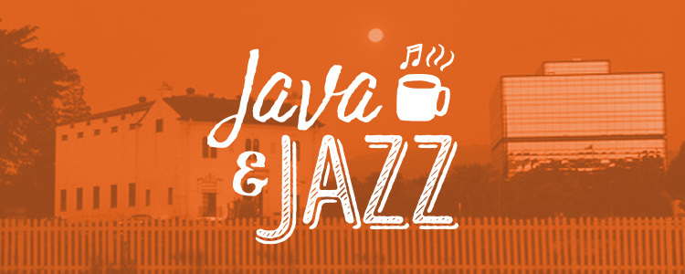 java-and-jazz.jpg