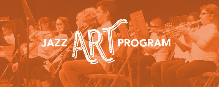 jazz-art-program.jpg