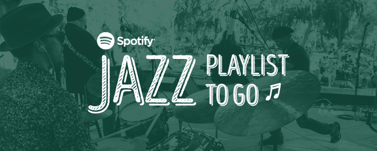 jazz-playlist.jpg