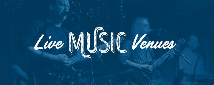 live-music-venues.jpg