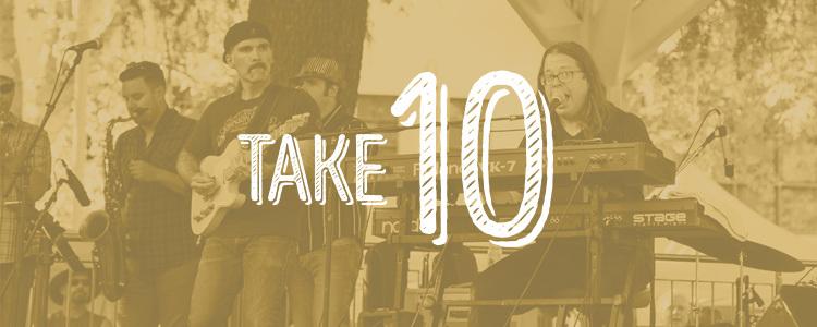 take-10.jpg
