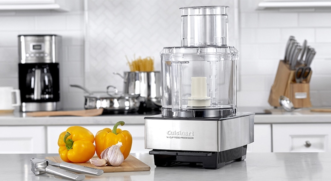 12 Top-Rated Kitchen Gadgets from Amazon That Are Actually Worth It