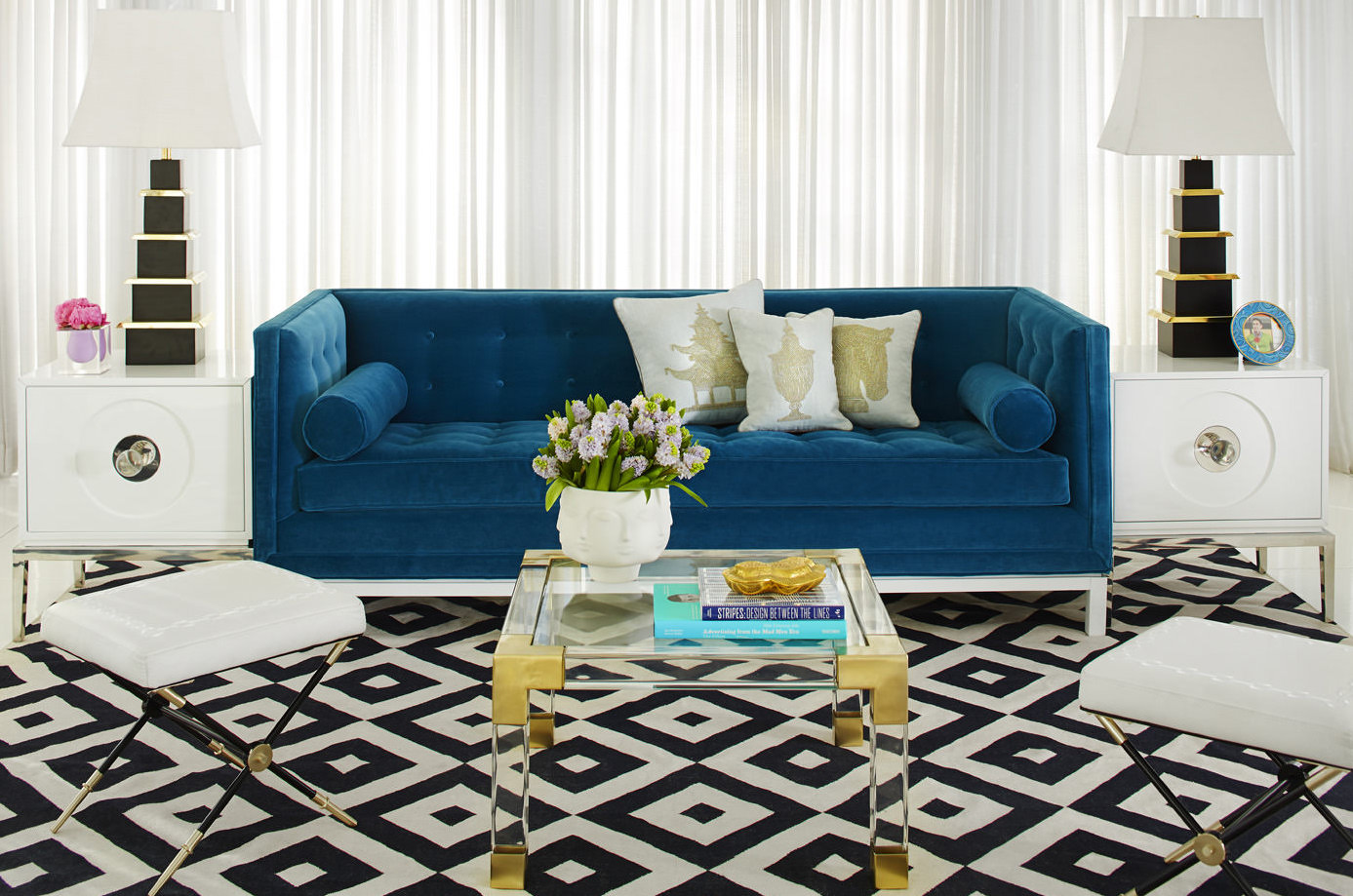 Art Deco Style: A Look at Its Origins and Evolution