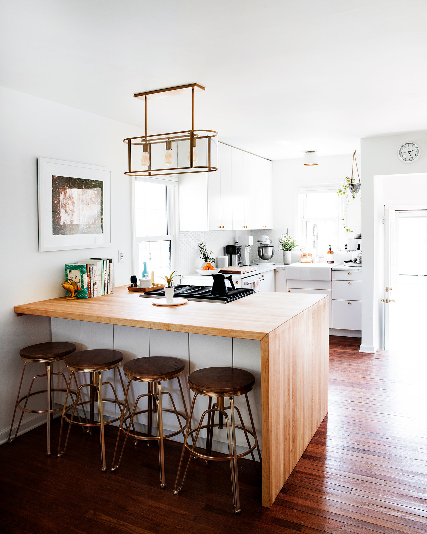 How to Afford a Kitchen Remodel on a Budget