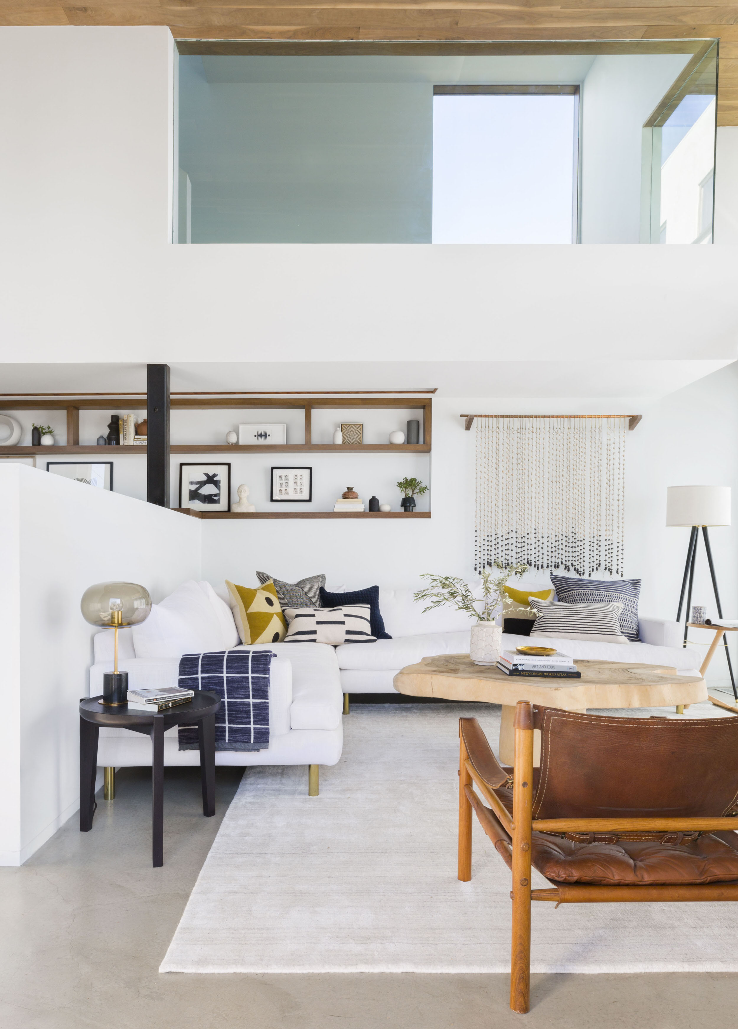 9 Modern Home Interior Design Ideas to Steal for Your Next Makeover