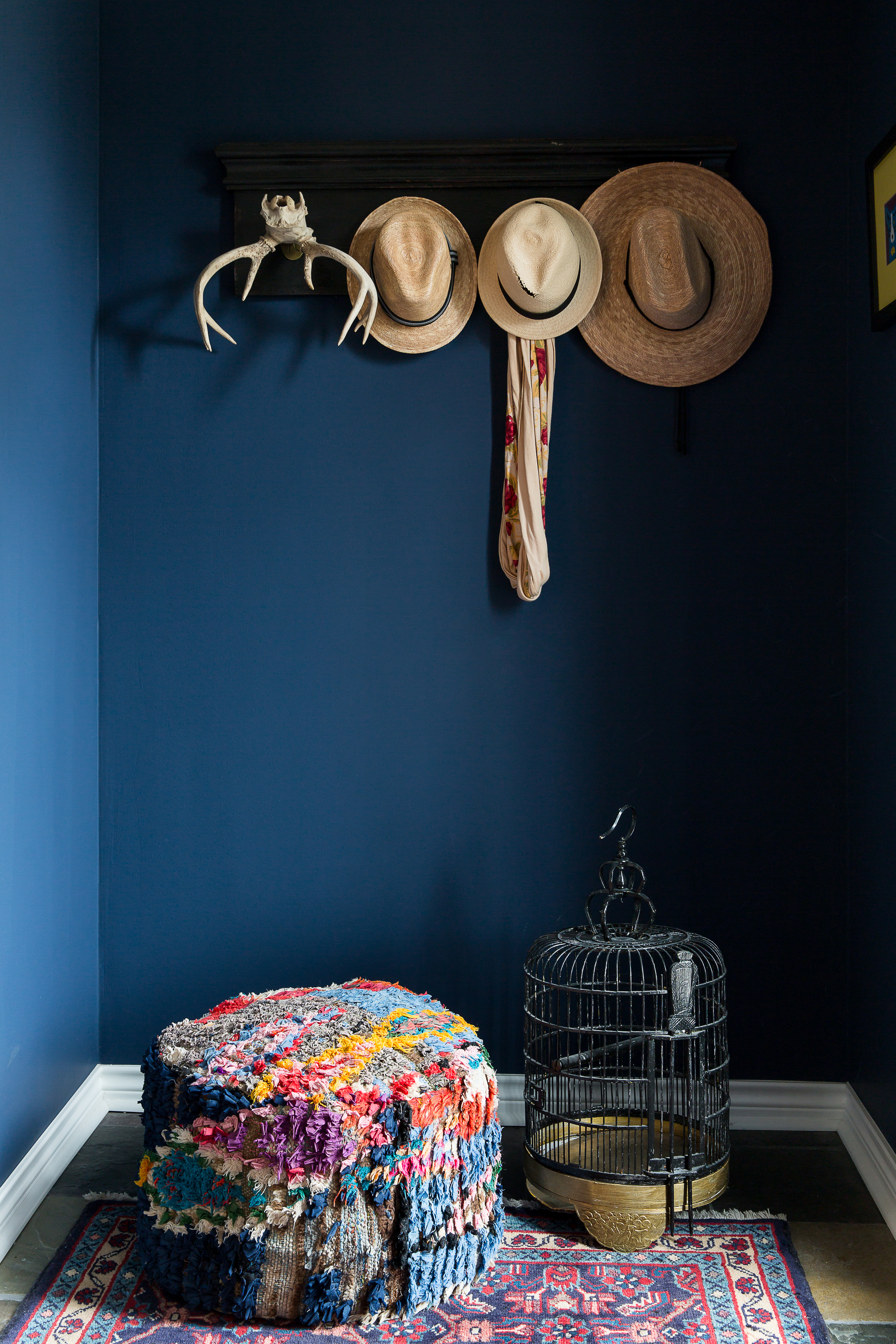 These 10 Paint Colors Are Always Trending Because Design Experts Repeatedly Use Them