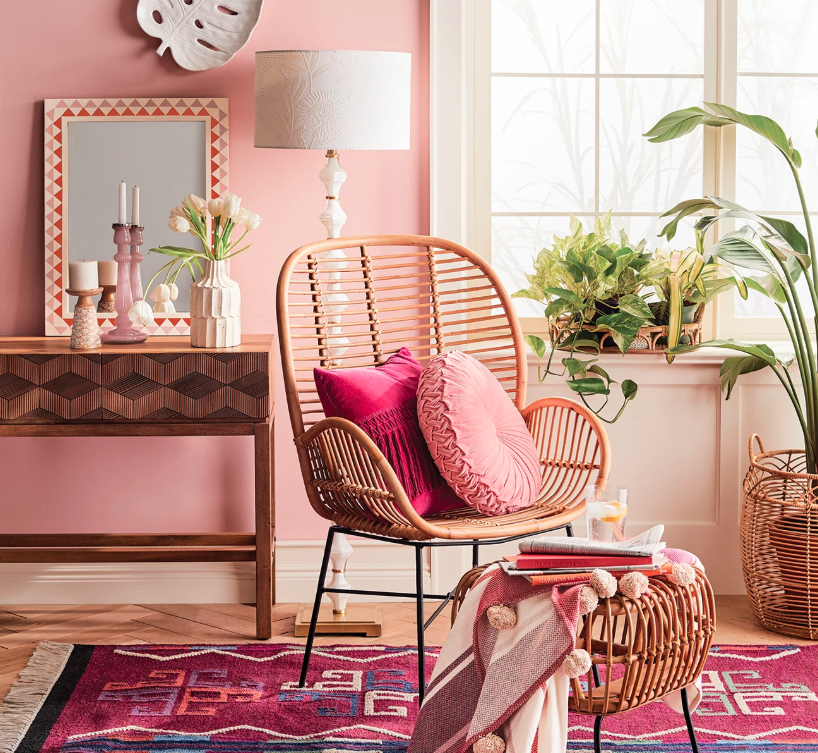 11 Eye-Catching Decorative Accessories For Less Than $25