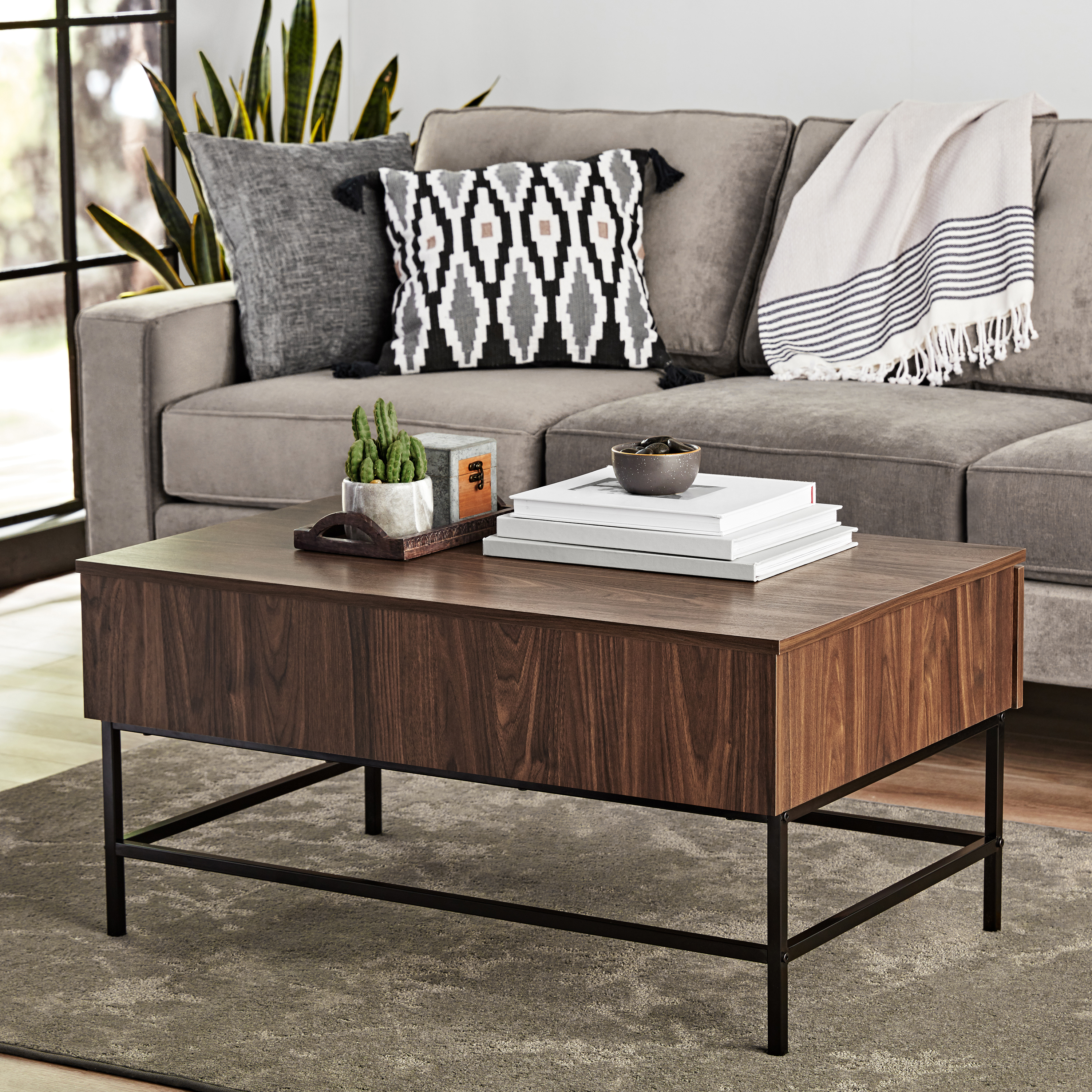 The 14 Best Coffee Tables Under $200