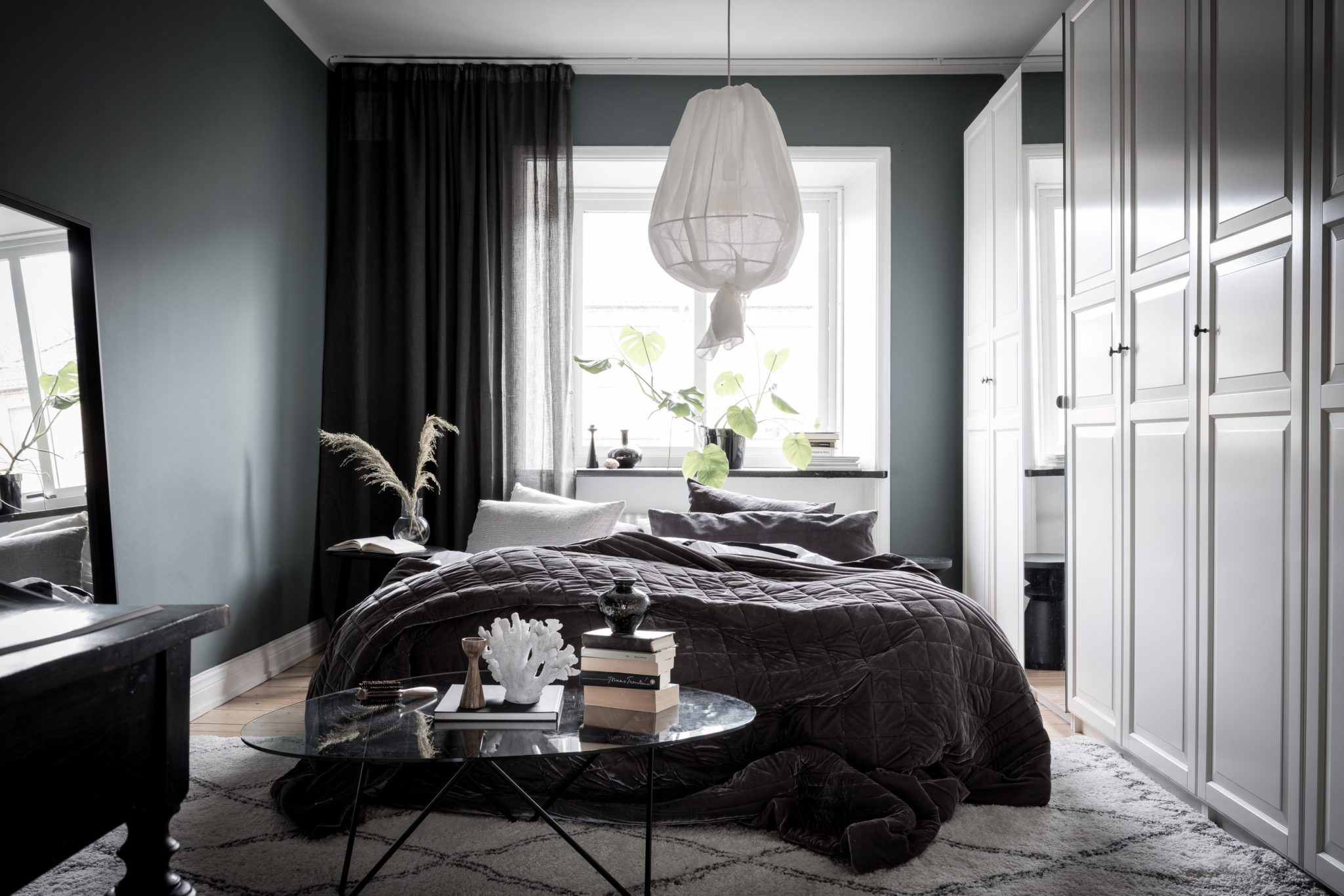 Warning: These 11 Cozy Bedroom Ideas Will Make You Want to Sleep In