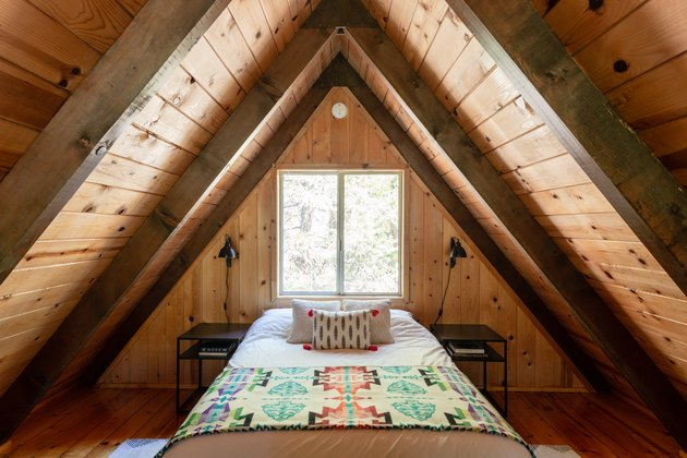 15 Cabins That Will Give You Major FOMO