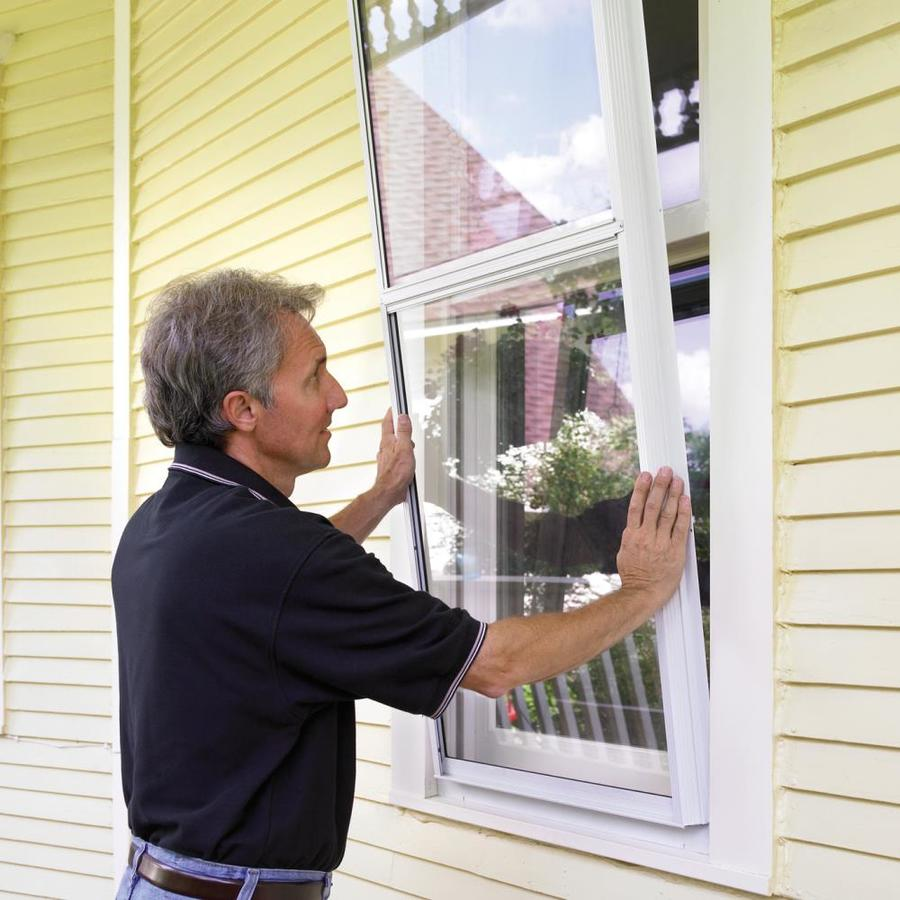 How to Insulate Windows