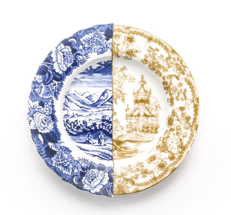 You Really Need to Know About Modern Chinoiserie (Because We Can't Stop Thinking About It!)