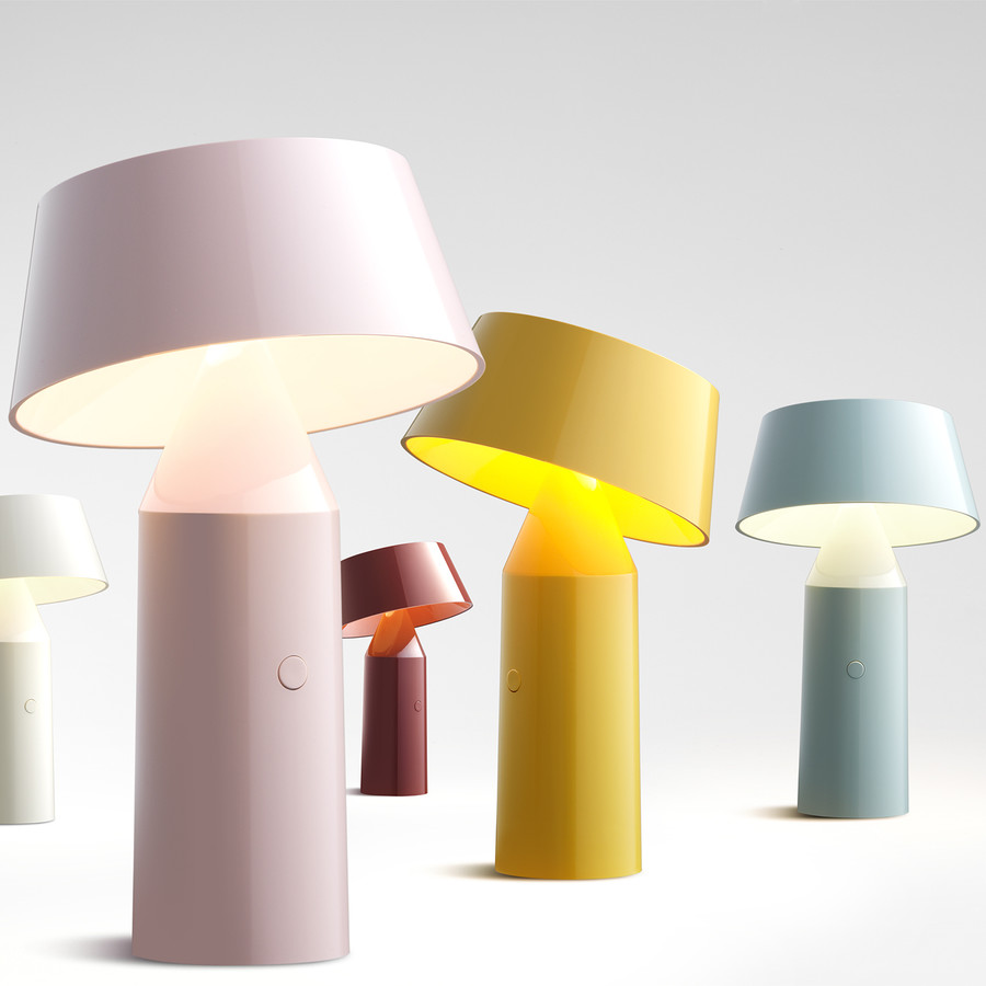 12 Quirky Lamps Under $300 That Will Brighten Up Your Home