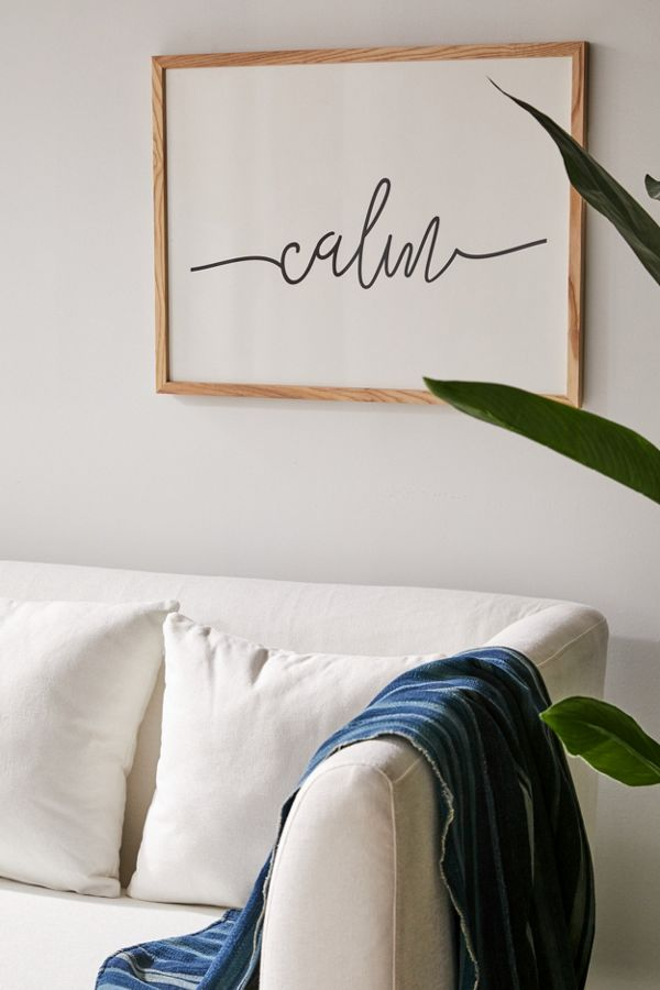 10 Decorative Items That Will Instantly Make Your Bedroom Feel More Zen