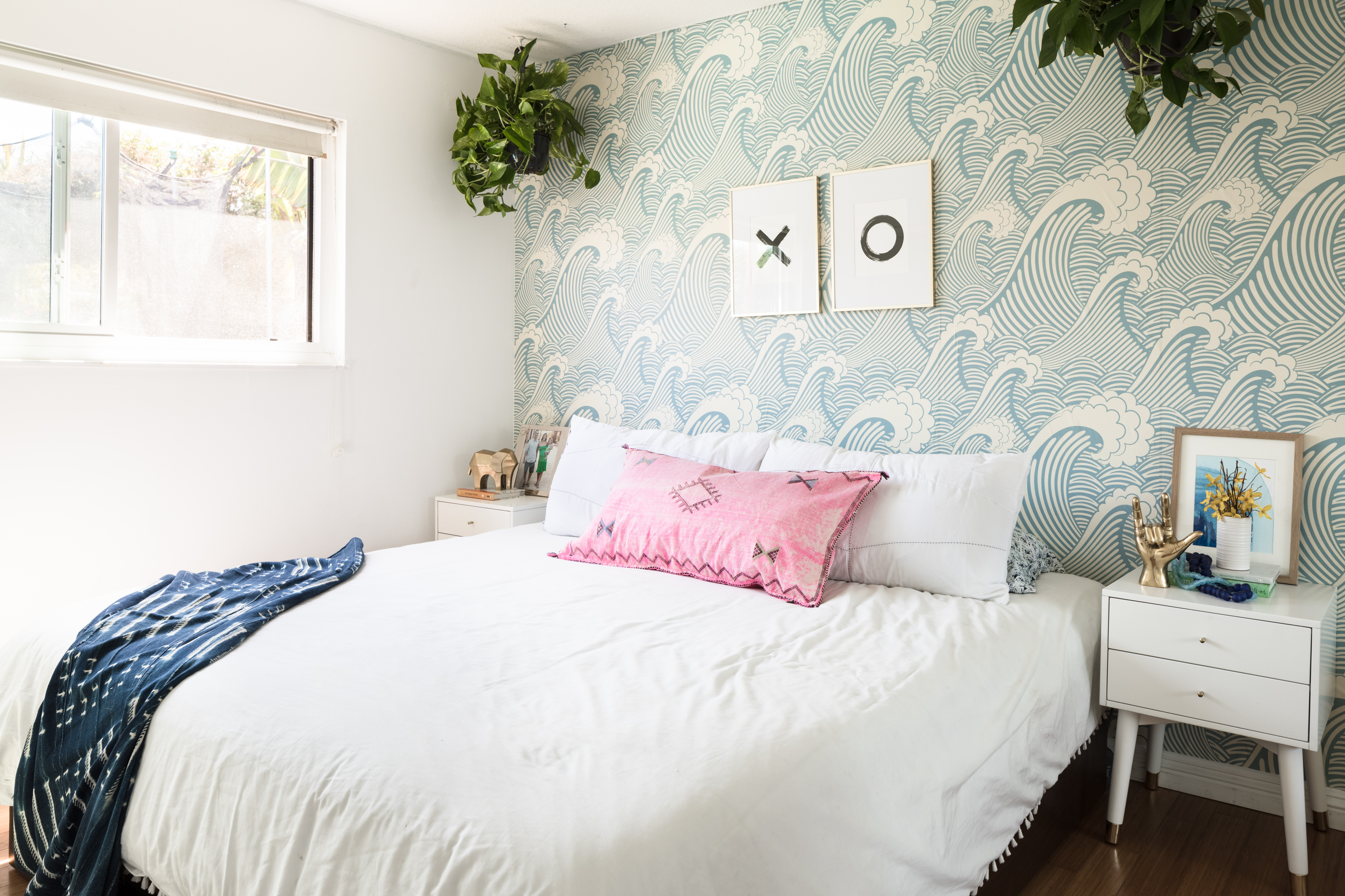Bedroom Inspo and Ideas (Aren't You Curious?)