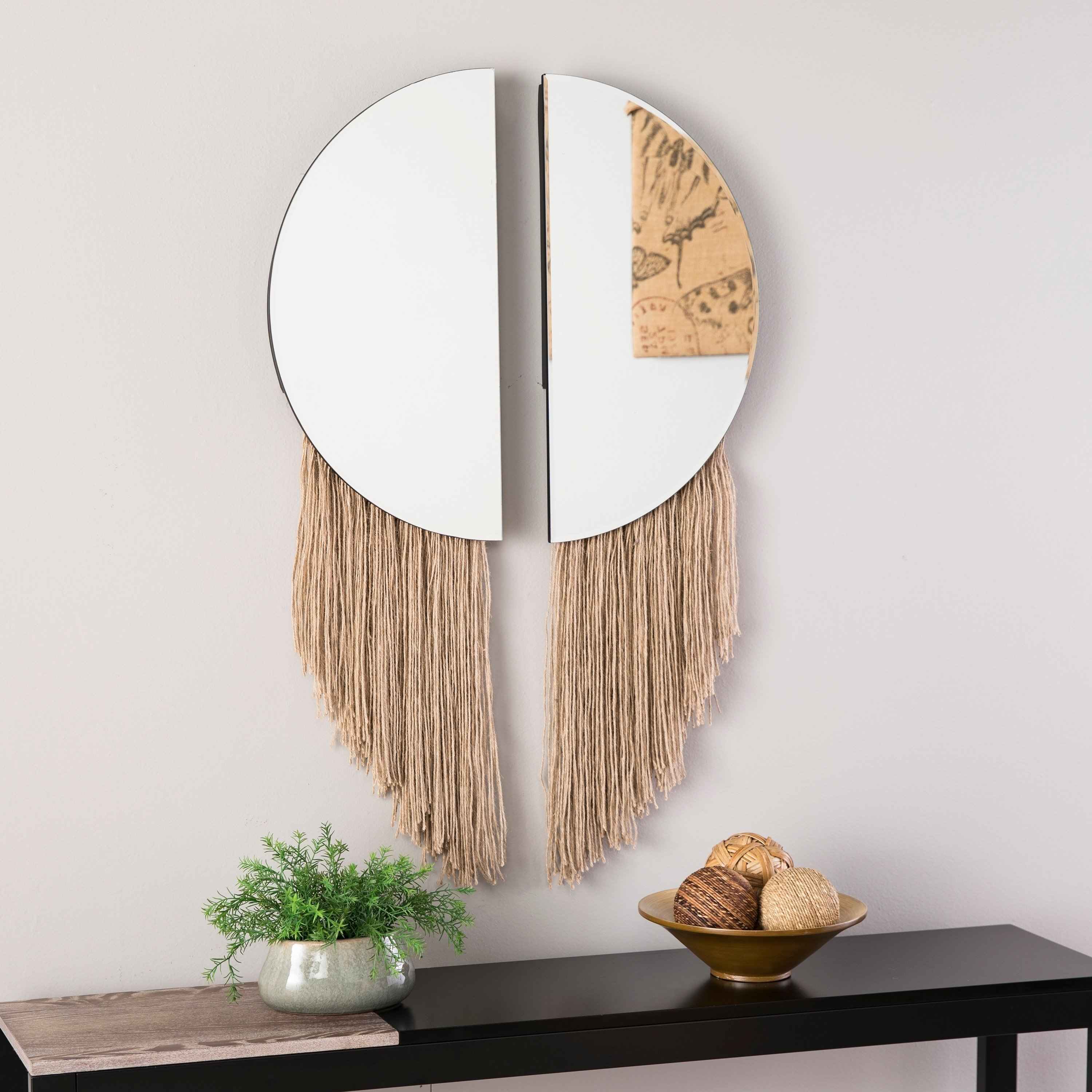 13 Surprisingly Chic Overstock Finds