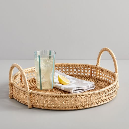 What's the Difference Between Wicker, Rattan, and Cane?