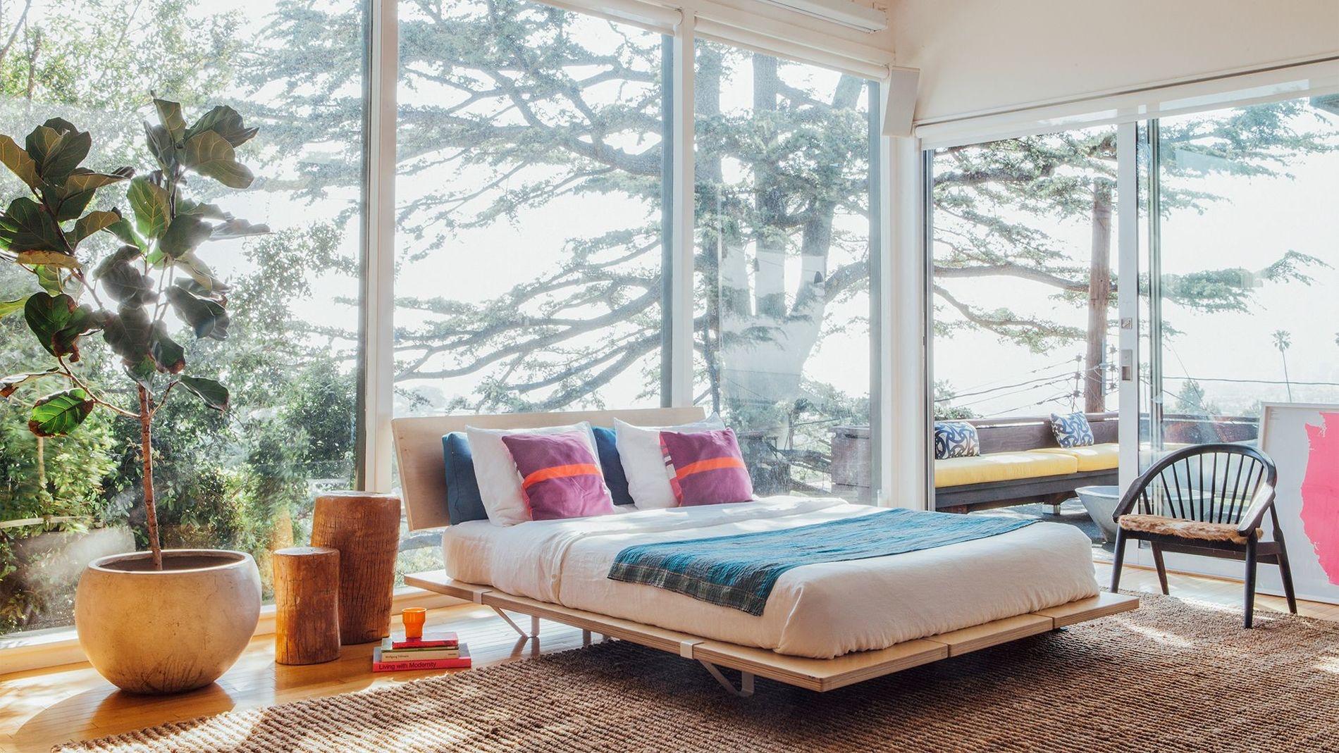 These 11 U.S. Furniture Brands Are Making America Decor Again