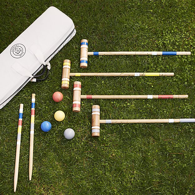 These 12 Yard Games Are So Stylish You May Never Want to Come Indoors