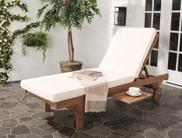 The Biggest Furniture Deals to Snag During Wayfair's Massive Memorial Day Sale