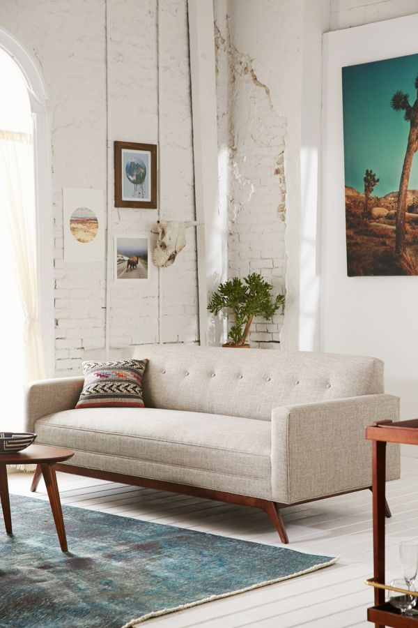 The 16 Best Places to Buy a Couch Online