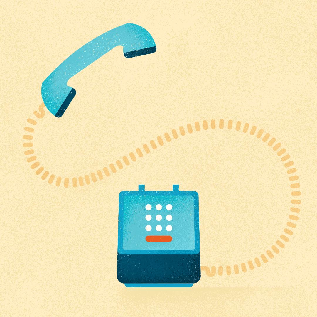 Hunker Hotline: Earthquake-Friendly Decor