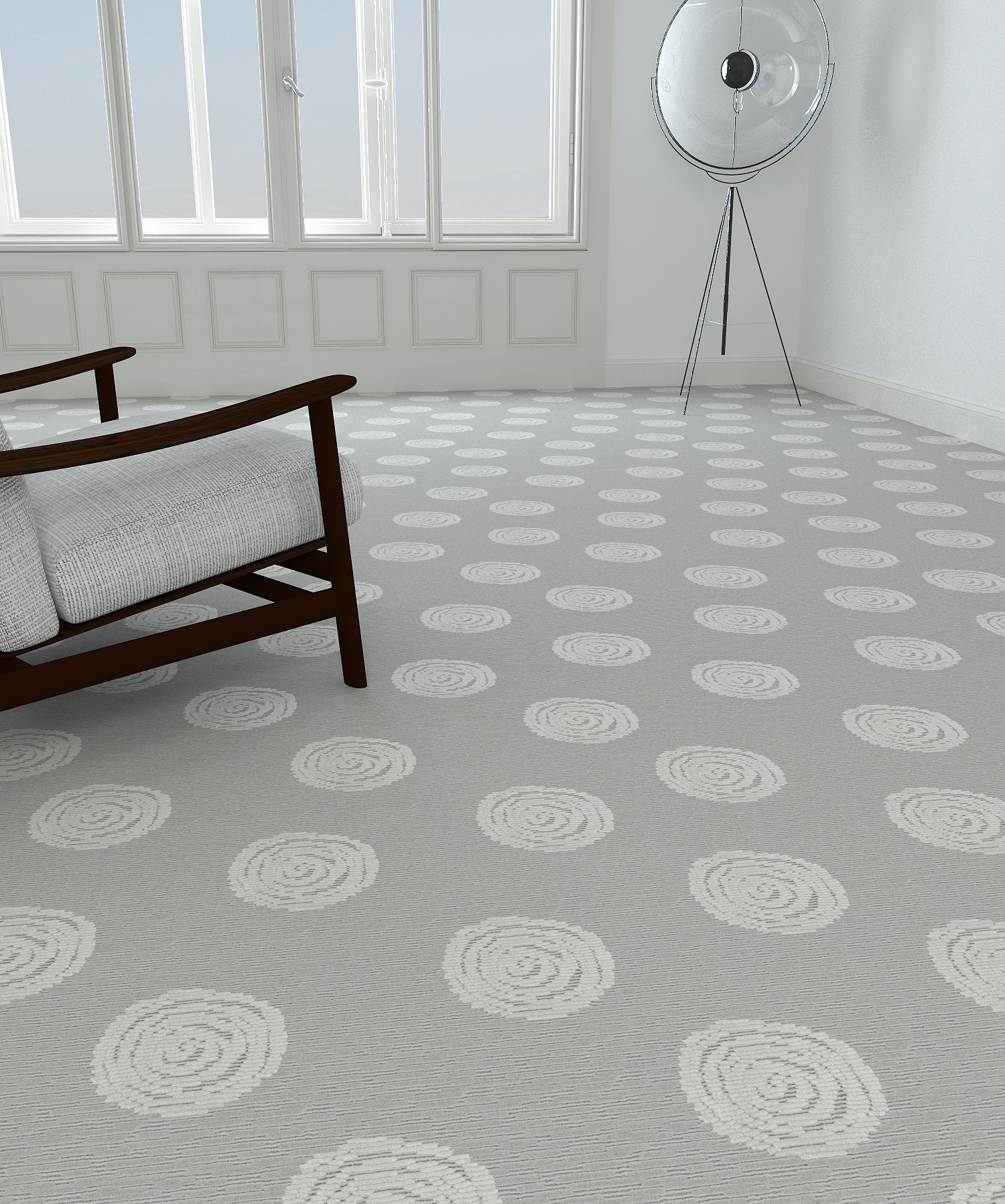 A Homeowner's Guide to Carpeting