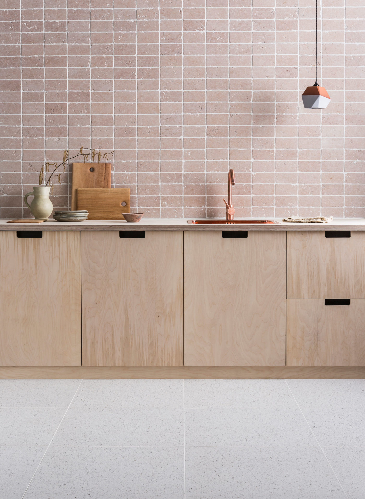 It's Official: These Are the 8 Modern Kitchen Backsplash Ideas That You Need to Try