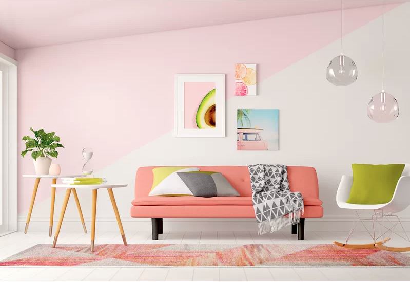 Wayfair Just Launched a Seriously Affordable Millennial-Friendly Home Line