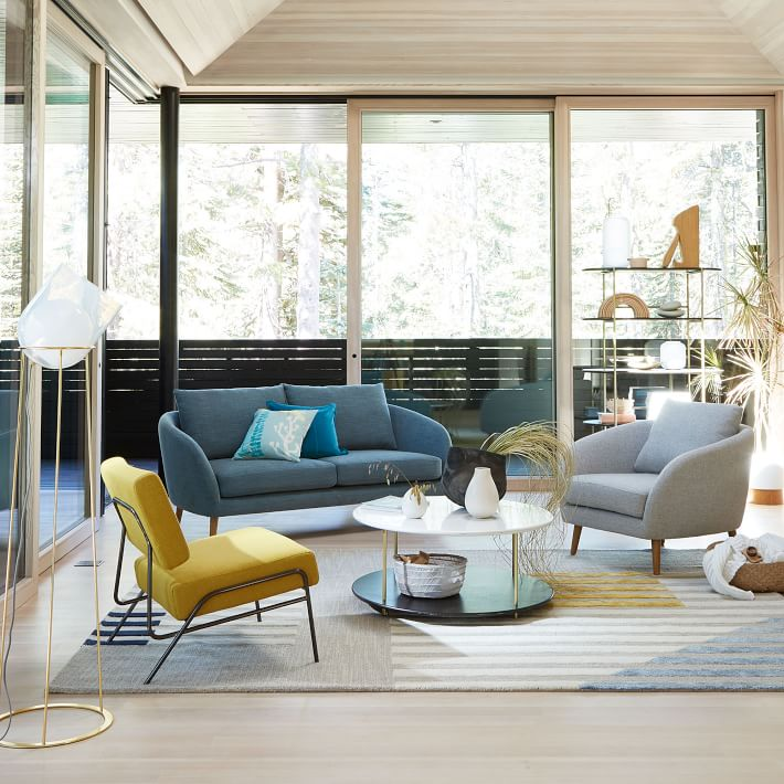 Sale Alert: The West Elm Items Our Editors Are Coveting
