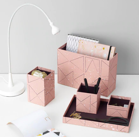 17 Best IKEA Finds for a Stylish Dorm in 2019